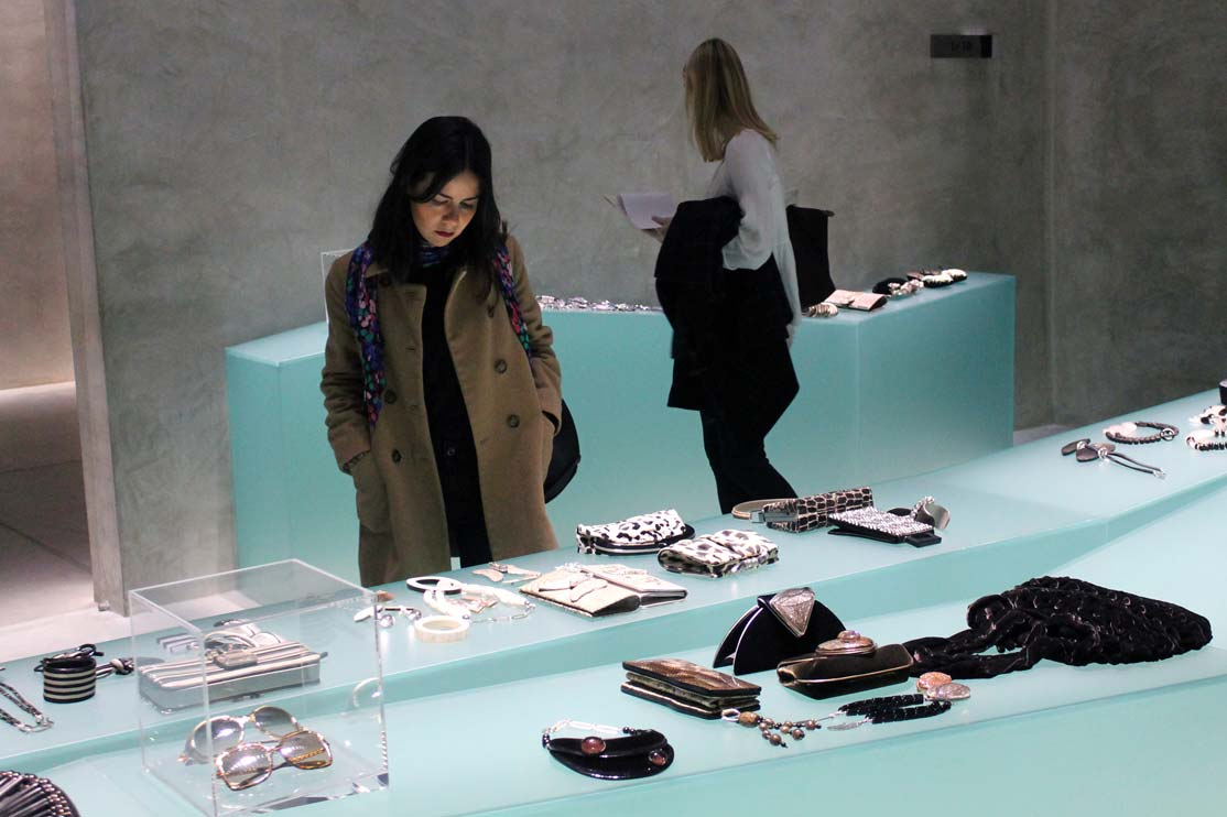 The fashion institute fees 73