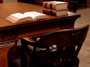 Law Courses| StudyLink